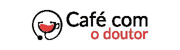 Café com o Doutor
