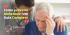 Como Prevenir Alzheimer: Um Guia Completo